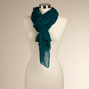 D30 PRAYER SHAWLS              457434_PRAYER_SHAWL_TEAL