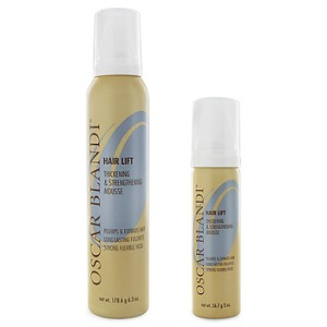 oscar-blandi-hair-lift-thickening-mousse-350x350