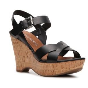 FS sandal