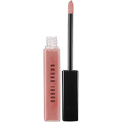 bobbi brown gloss